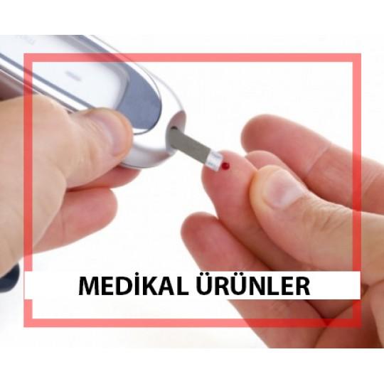 Medikal Ürünleri