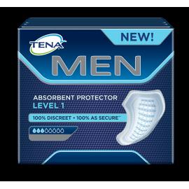 TENA Men Emici Koruma Level 1